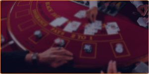 casinokorona-games.com